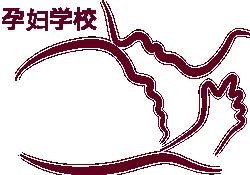 Yunfuxuexiao